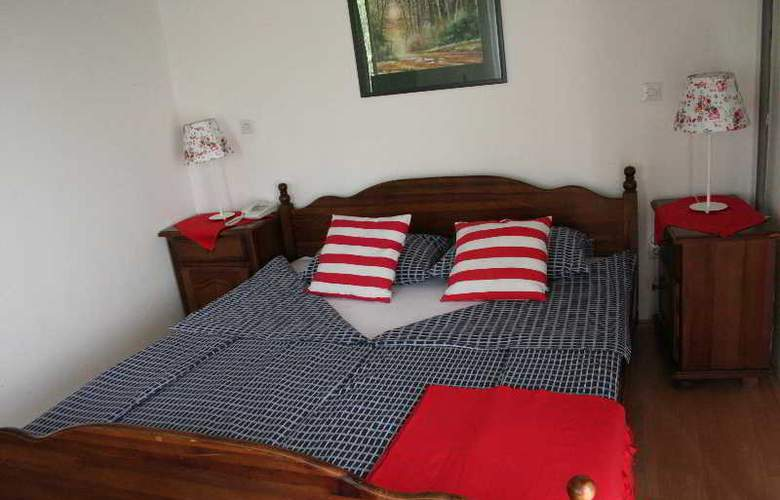 GUESTHOUSE DRUGA KUCA - Room - 26