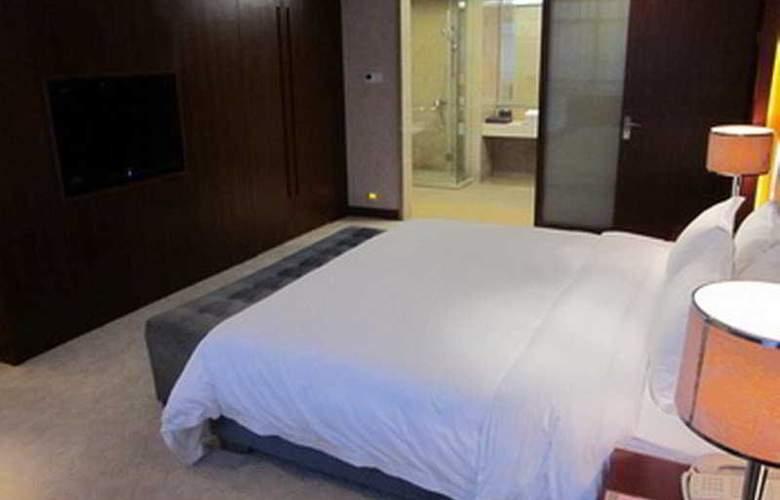 Yunli - Room - 0