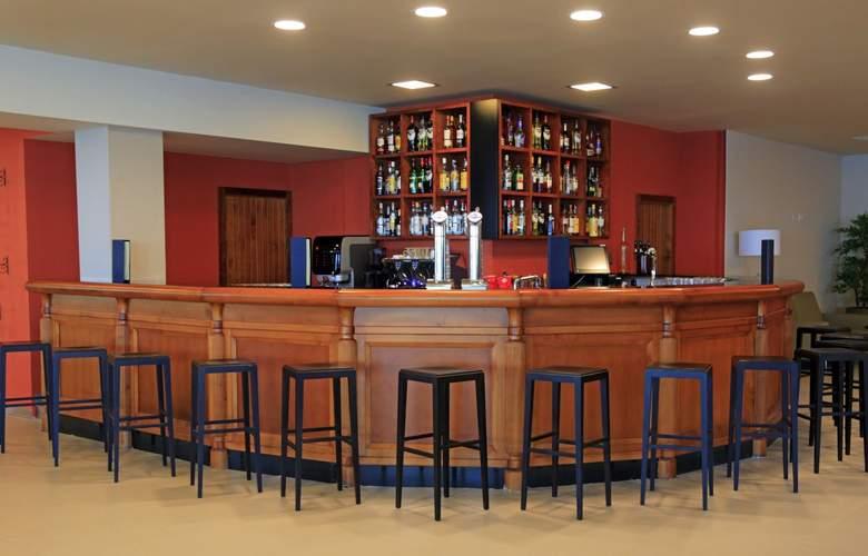 Riviera Resort & Spa - Bar - 4