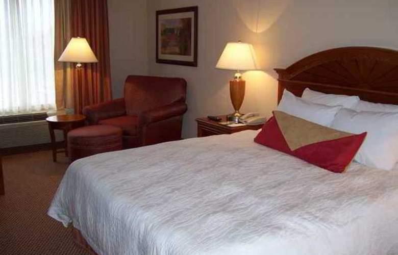 Hilton Garden Inn Gettysburg - Hotel - 4