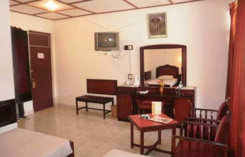 Centauria Tourist - Room - 3