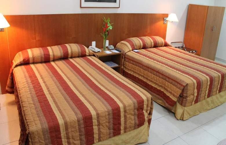 Luxor Aeroporto - Room - 4