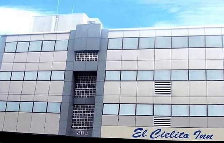 El Cielito Makati - Hotel - 0