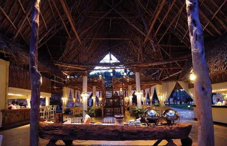 Sandies Tropical Village - General - 4
