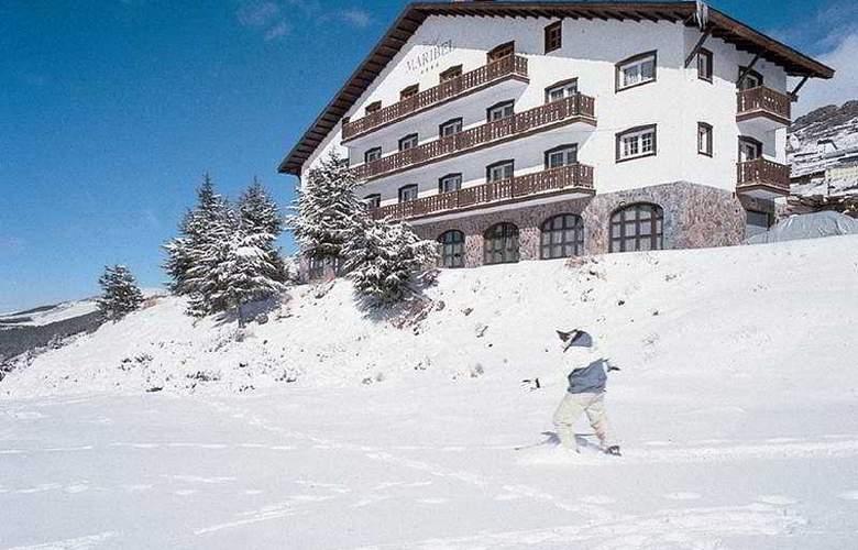 HG Maribel - Hotel - 0