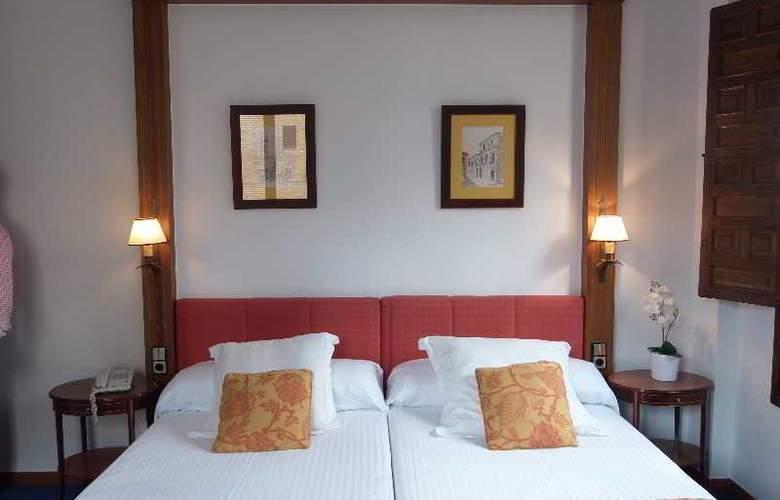 El Bedel - Room - 14