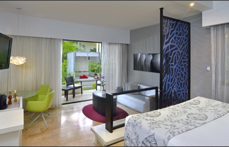 Paradisus Punta Cana Resort - Room - 30