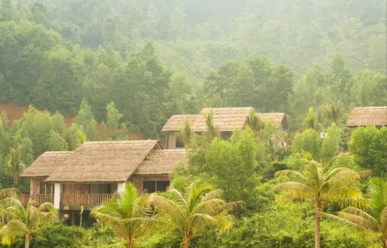 Vedana Lagoon Resort & Spa - Hotel - 7