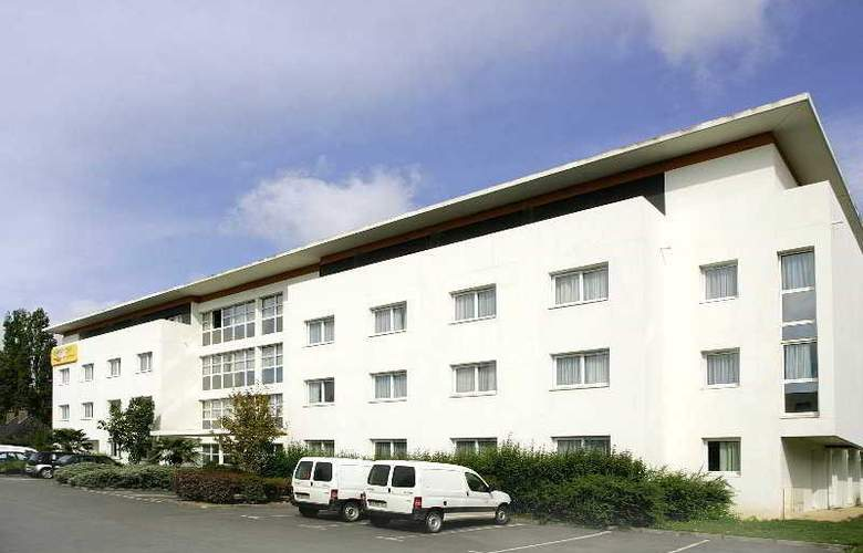 Appart'City Rennes Ouest - Hotel - 0