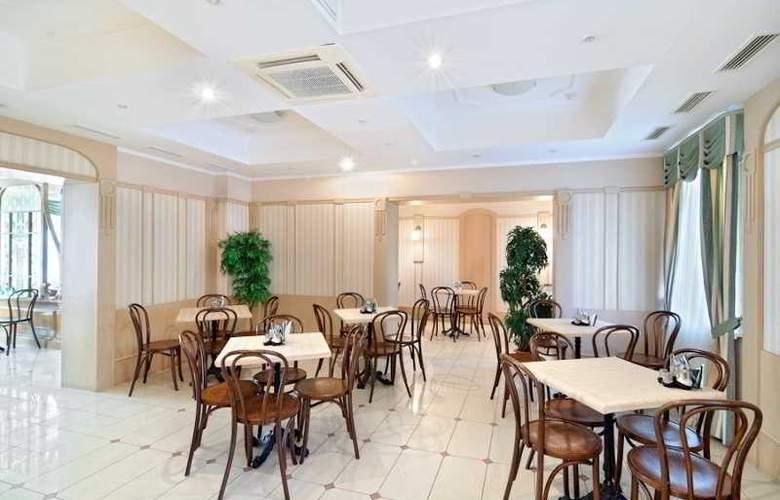 Cameo hotel - Bar - 1