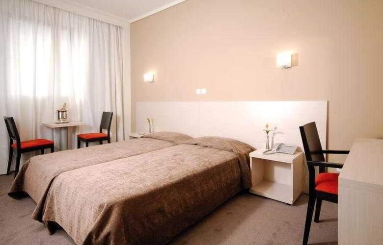 Nestos - Room - 0