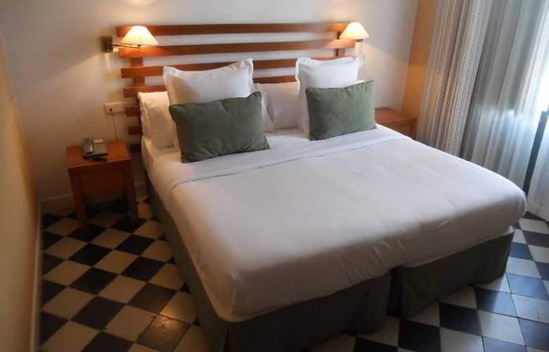 Palacio Coria - Room - 2