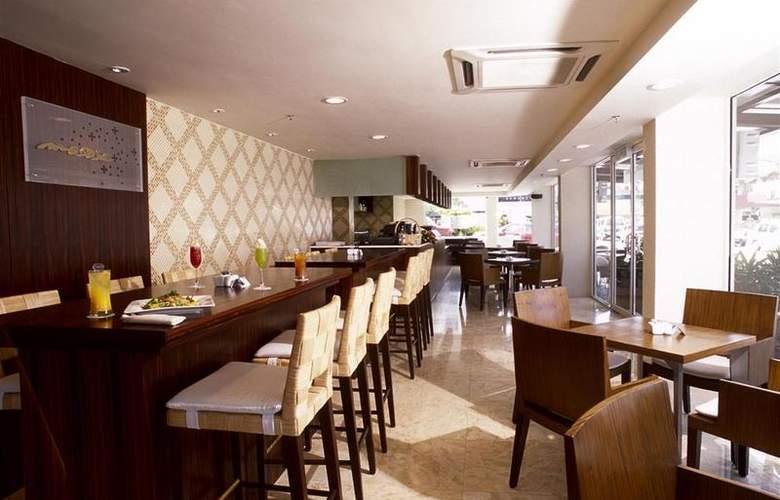 Hyatt Regency Kinabalu - Hotel - 13