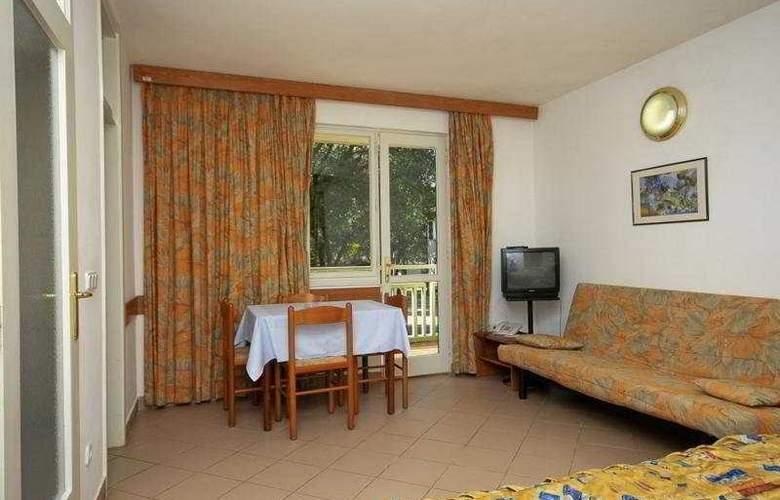 Apartments Polynesia - Room - 7