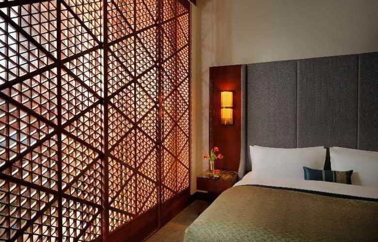 Jumeirah Messilah Beach Hotel & Spa - Room - 11
