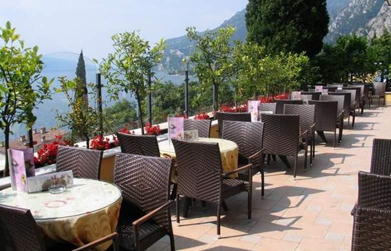 Villa Dirce - Hotel - 2