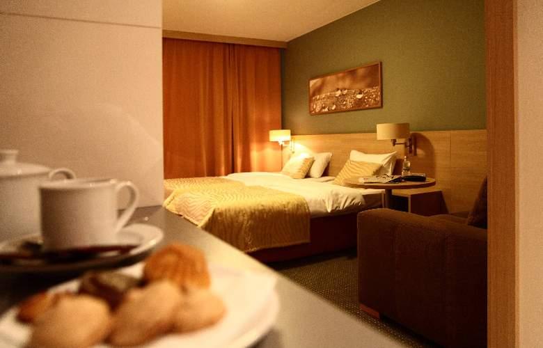Pulawska Residence - Room - 2