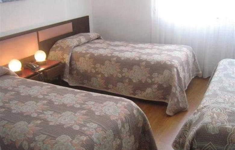 Bonne Etoile - Room - 2