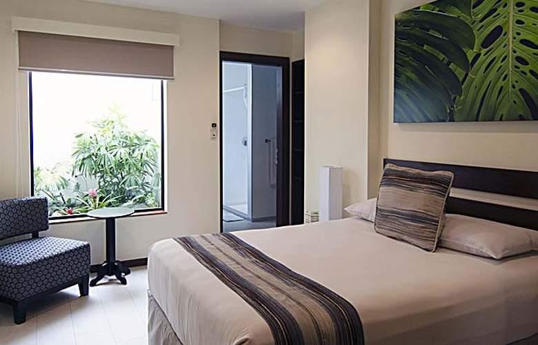 ISLA VERDE - Room - 3