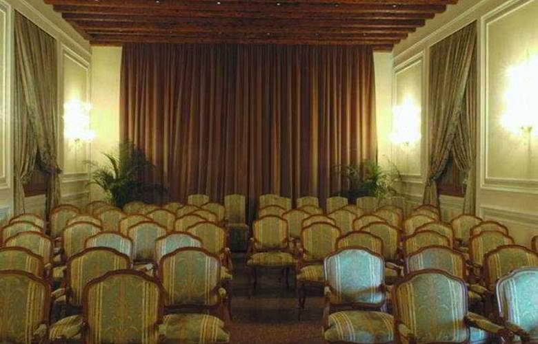Villa Michelangelo - Conference - 3