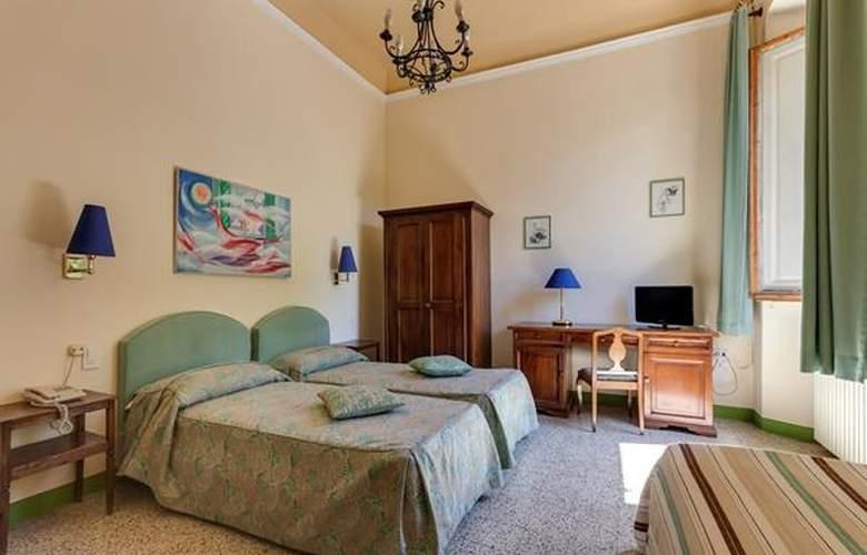 Giotto Park - Hotel - 3