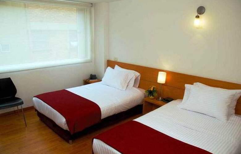 Abitare 56 - Room - 8