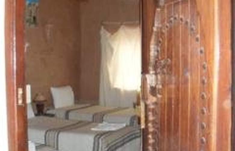 Riad Maktoub - Room - 4