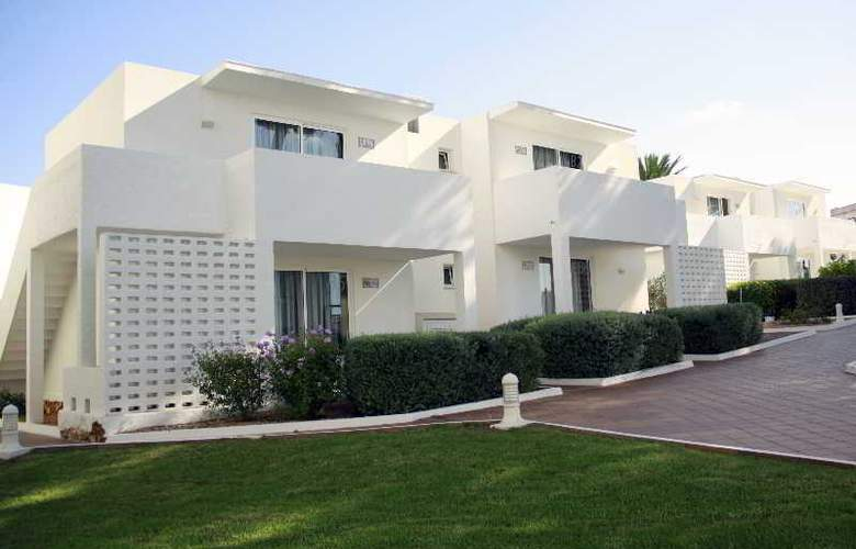 Playa Azul - Hotel - 13
