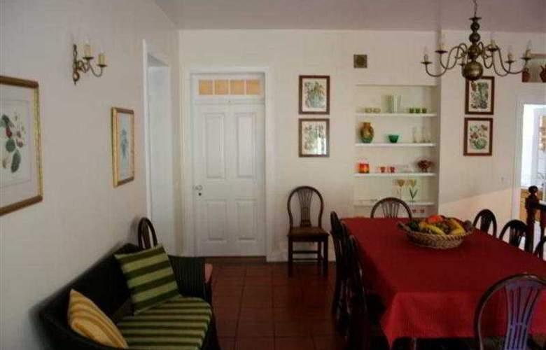 Casa Da Piedade - Room - 4