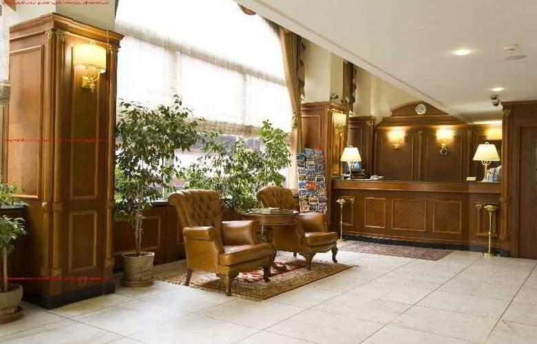 Centrum Hotel - General - 3