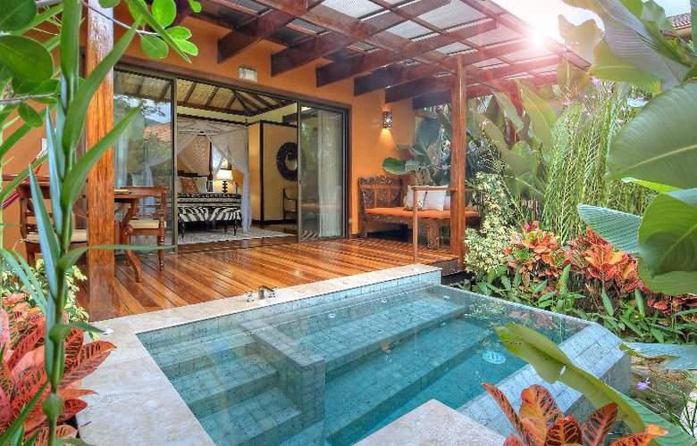 Nayara Resort SPA & Gardens - Hotel - 10