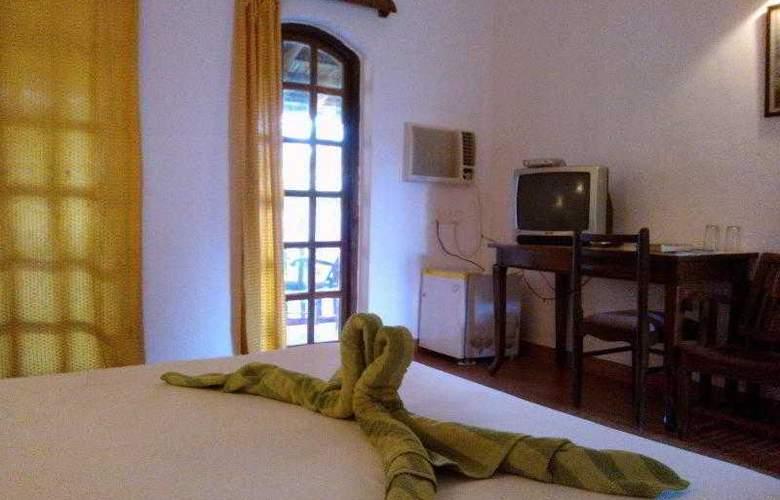 Ruffles Resort - Room - 1