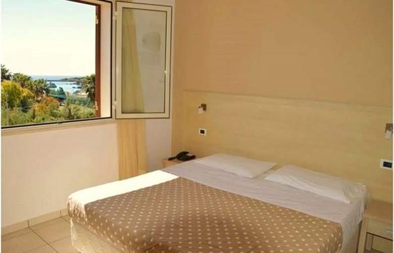 Bulla Regia - Hotel - 5
