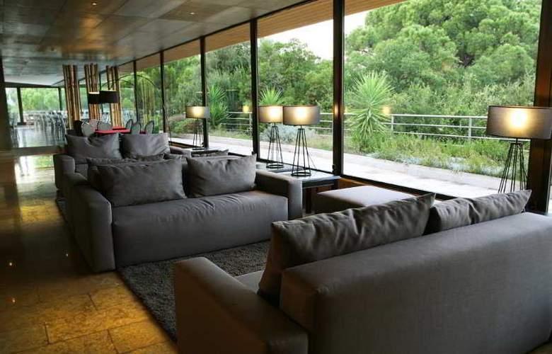 Hotel Do Sado Business & Nature - General - 0