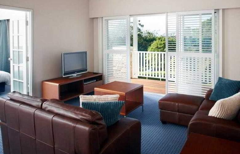 Seashells Resort Yallingup - Room - 3