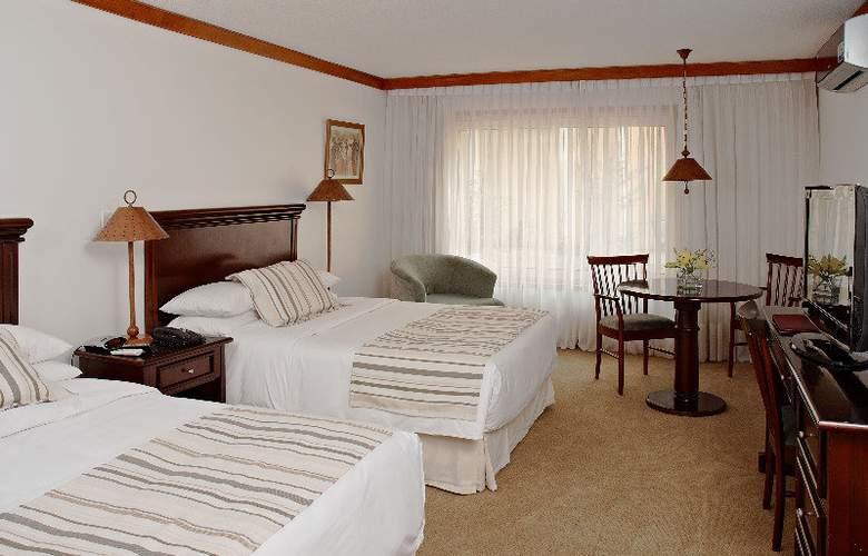 Radisson Colonia del Sacramento Hotel & Casino - Room - 13