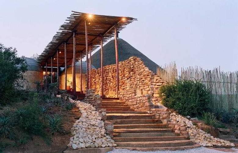 Nguni River Lodge - General - 2