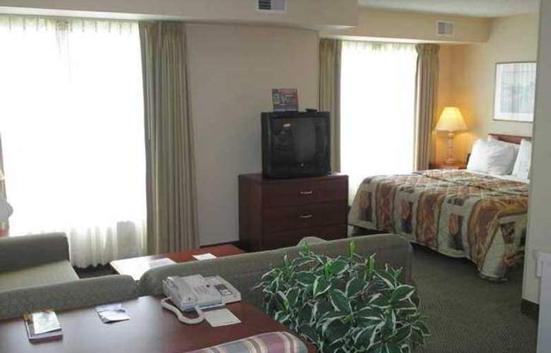 Homewood Suites by Hilton Erie - Hotel - 9