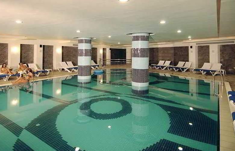 Viking Star Hotel - Pool - 6