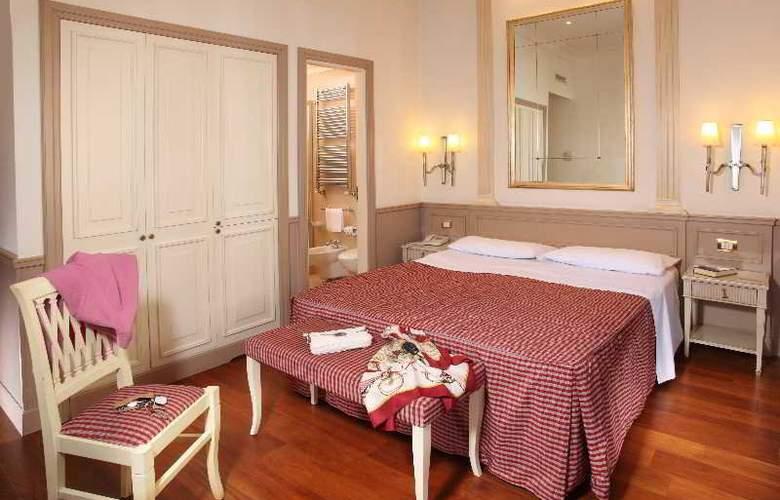 Villa Glori - Room - 9