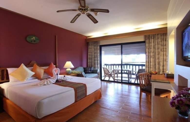 DusitD2 Ao Nang Krabi - Room - 6