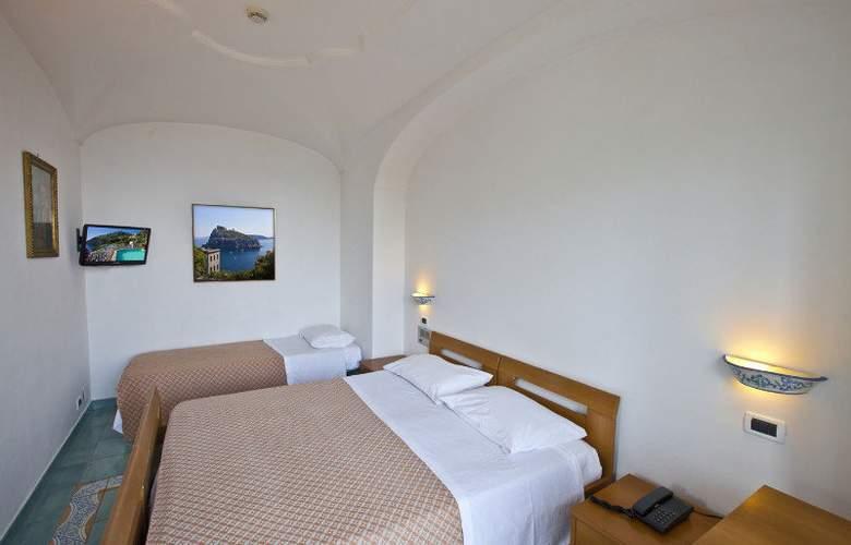 Don Felipe - Hotel - 0