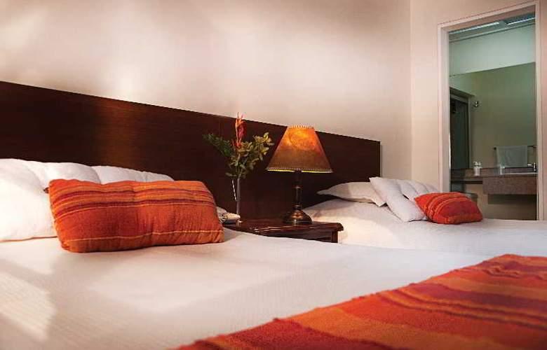 La Floresta Hotel Campestre - Room - 5