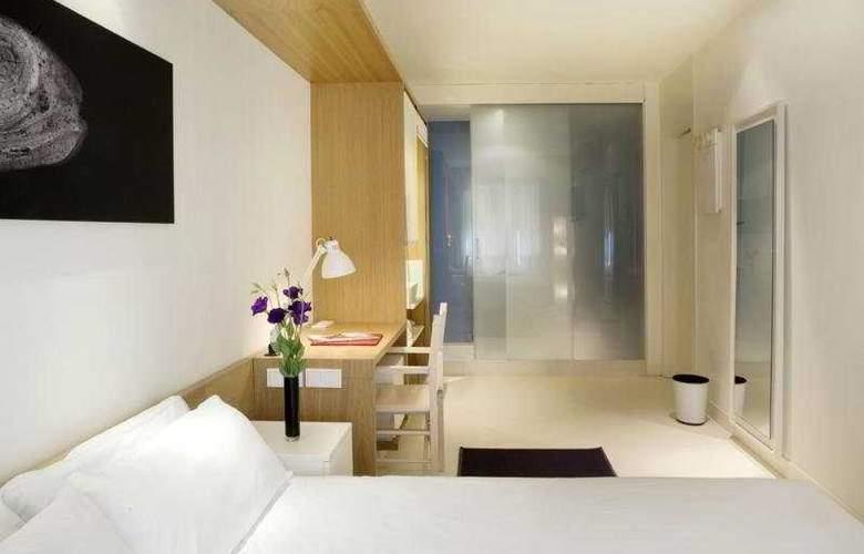 Denit Barcelona - Room - 6