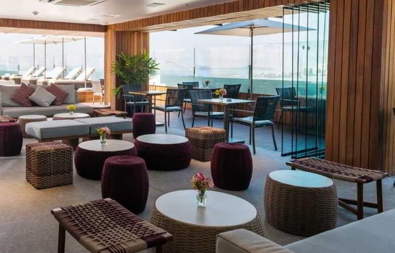 Porto Bay Rio Internacional - Hotel - 8
