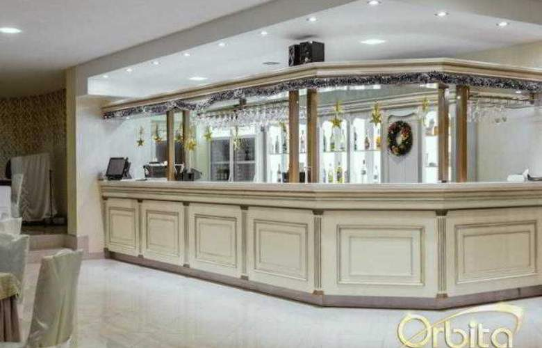 Orbita - Restaurant - 19