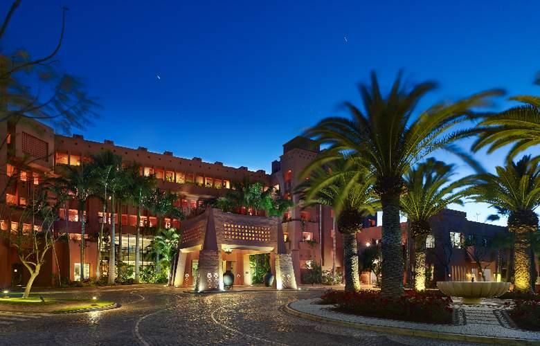 The Ritz-Carlton, Abama - Hotel - 9