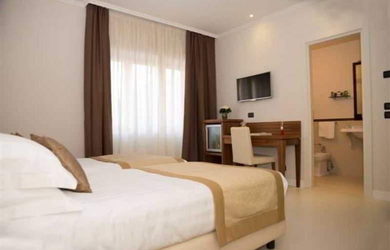 San Pietro - Room - 15