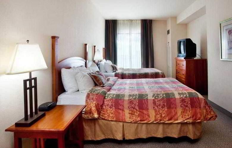 Staybridge Suites - New Orleans - Room - 22