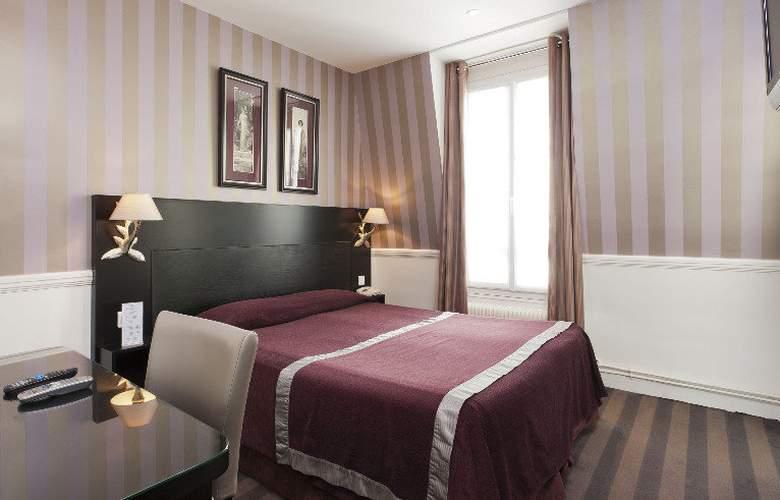 Etoile Trocadero - Room - 6